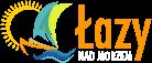 logo.lazy.sidebar
